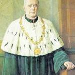 W. Gotel