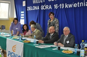 narada jury1