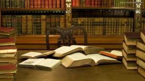 170798_biblioteka_ksiazki_stol_krzeslo
