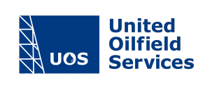 uos_logo-current