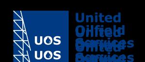 uos_logo-current