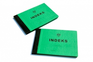 big_indeksy-studenckie