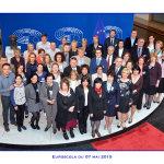 20150507_Euroscola_155P