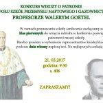 Plakat_Goetel