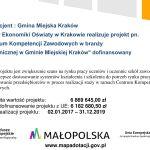 Plakat M-1